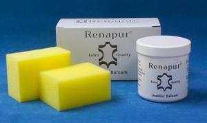 Renapur_20210704144901