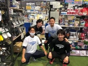Takada_20200530191401